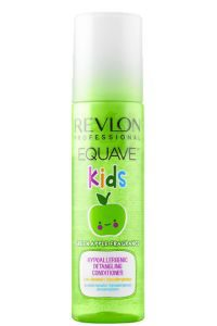 equave-kids-200-ml