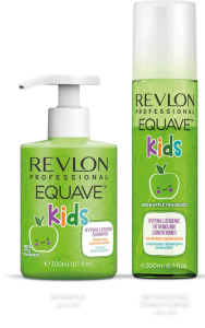 kids_shampoo_conditioner