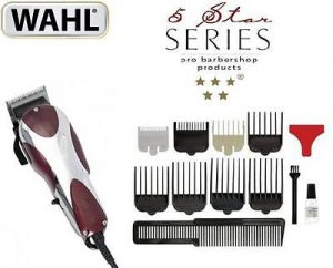 wahl-magic-clip-set